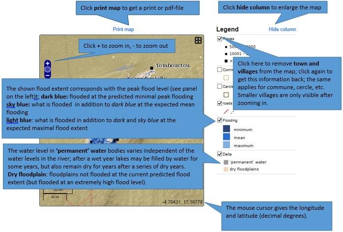 explanation2.jpg