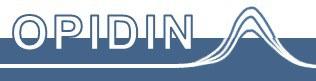 Idee_logo.jpg