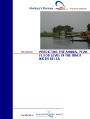 image1_website.png