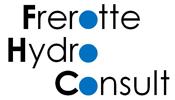 Logo-FHC.png
