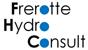 Logo-FHC_2.png