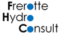 Logo-FHC_3.png