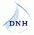 logo_dnh_ml_2.png