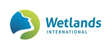 Logo_Wetlands_Full Colour for Screens_Web small_1.png