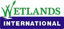 Wetlands-Int_1.png