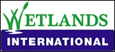 Wetlands International.jpg