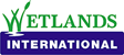 Wetlands International.png