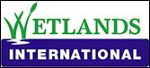 Wetlands International.tif